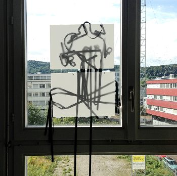 hat_zhProjekt-Objekt_09