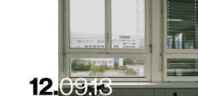 hat_zhProjekt-Timeline_12