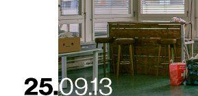 hat_zhProjekt-Timeline_25